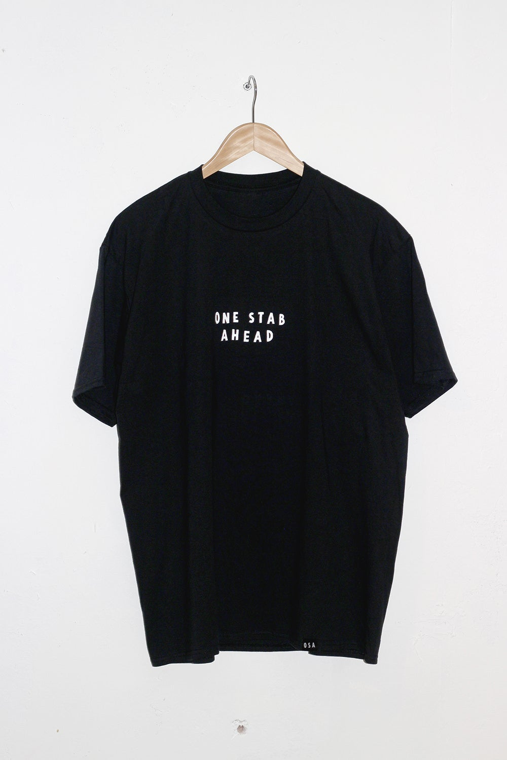 Image of No Problem shirt
