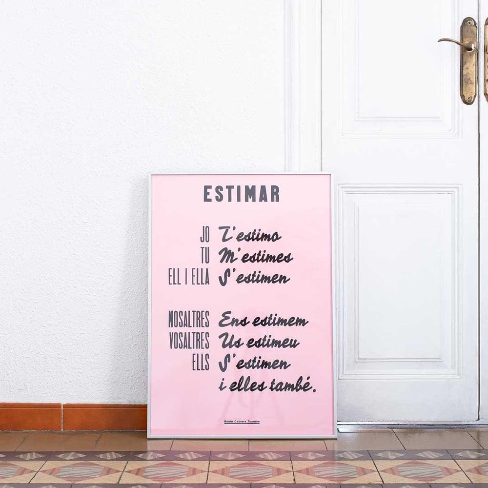 Image of ESTIMAR