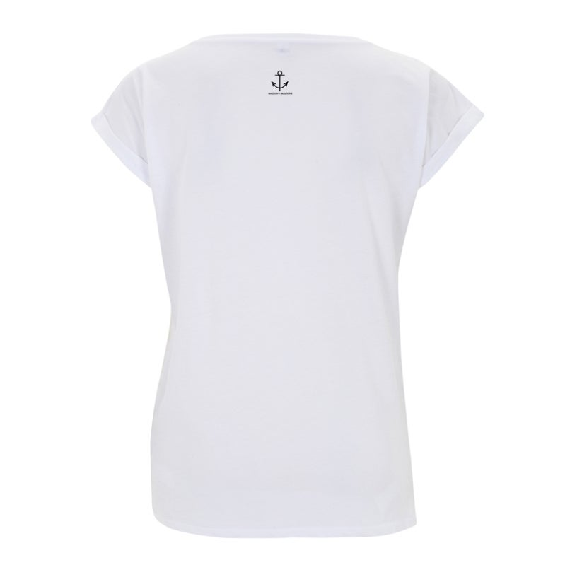 Image of T-SHIRT CLASSIC // Femme