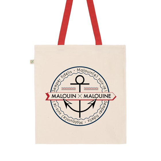 Image of Tote Bag Classic