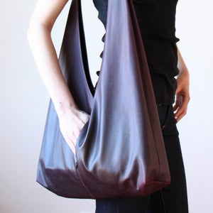 Image of sling bag