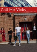 Image of Call Me Vicky