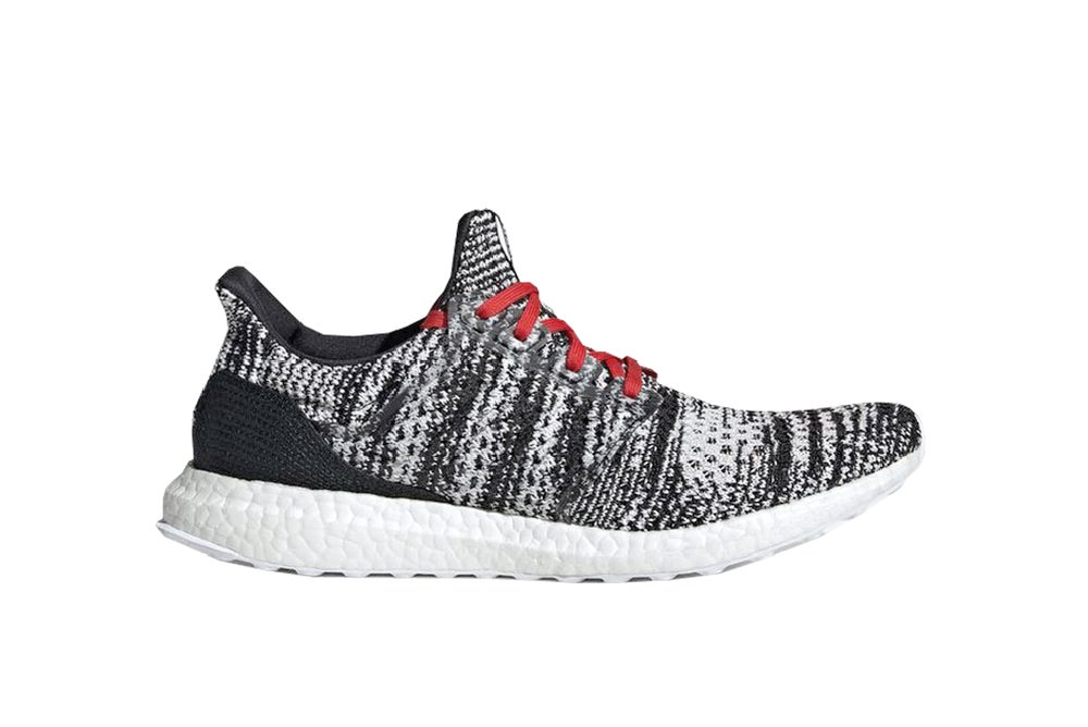 Image of adidas Ultra Boost Clima Missoni Black D97743