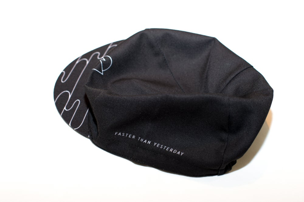 Image of S2S-01 Cap