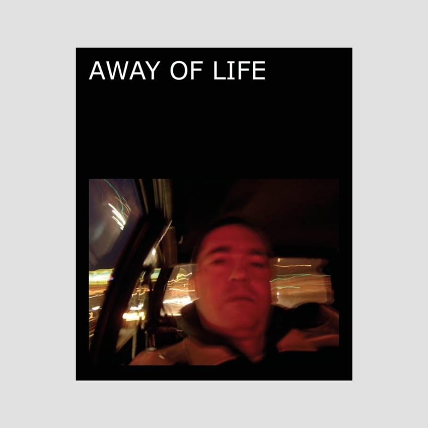 """RAP - """"Away of life"""""""