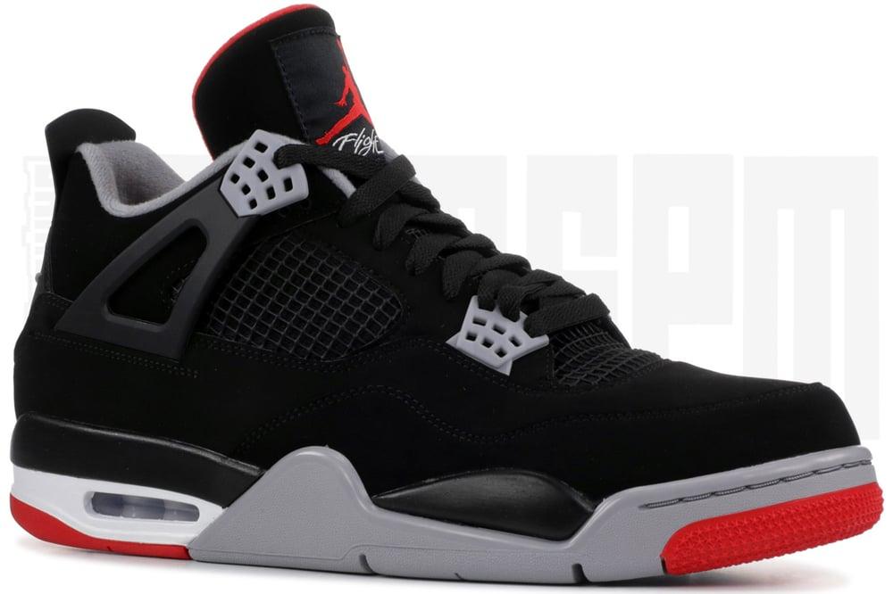 8755533acc02 ... Image of Nike AIR JORDAN 4 RETRO