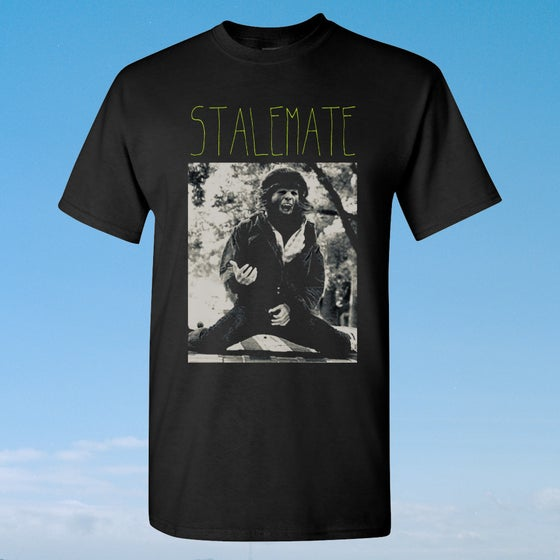 Image of Stalemate - Teen Wolf Shirt
