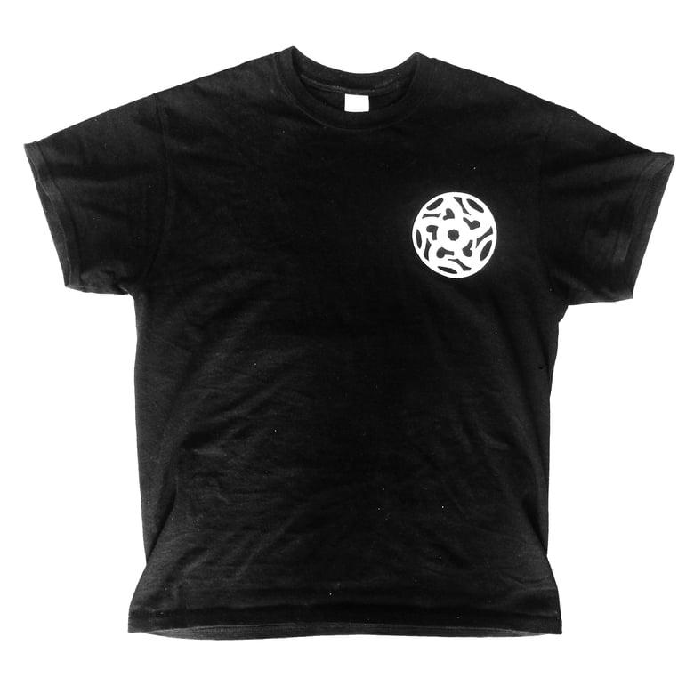 Image of Die Kombination shirt