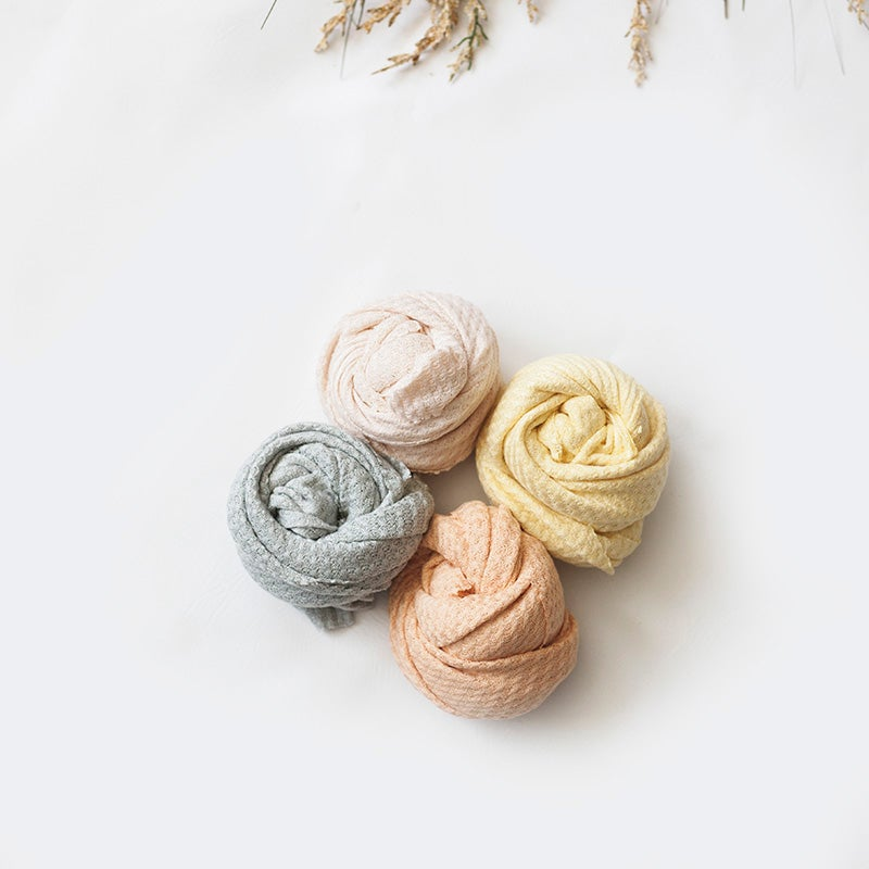 Image of Pastel Willow Sets