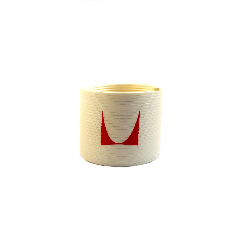Image of Herman Miller Slinky