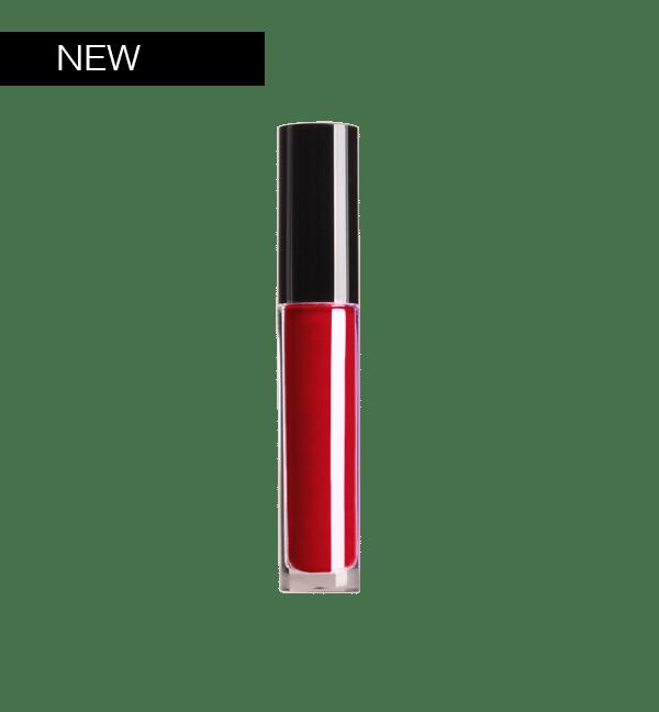 Image of Hot Glam Gloss (Large Size)