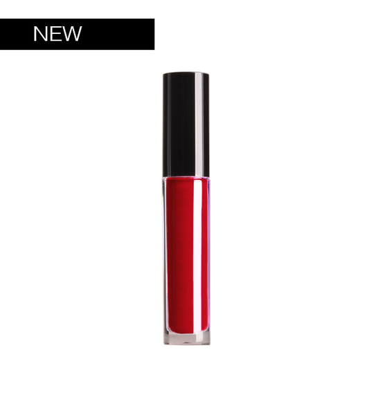 Image of Hot Glam Gloss (Large Size)