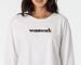 Image of wontwork shirt