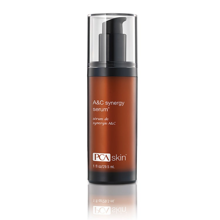 Image of A&C Synergy Serum