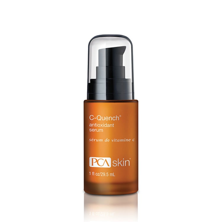 Image of C- Quench Antioxidant Serum