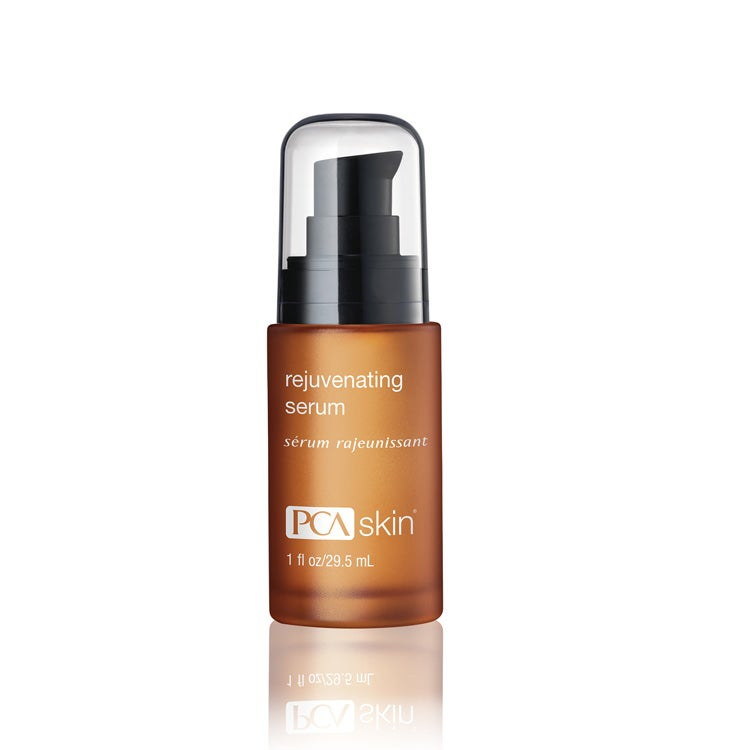 Image of Rejuvenating Serum