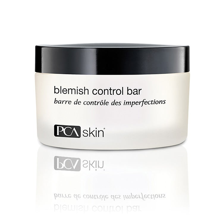 Image of Blemish Control Bar