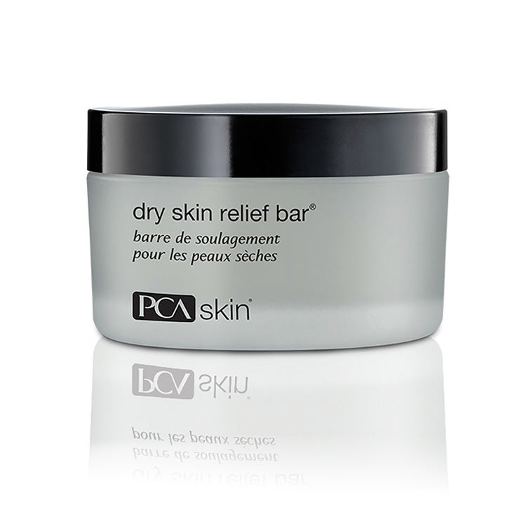 Image of Dry Skin Relief Bar