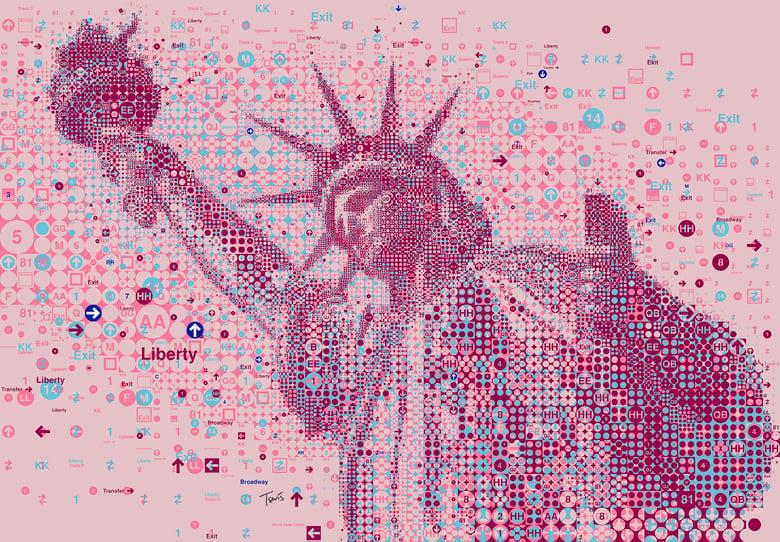 Image of Liberty