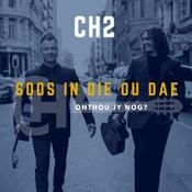 Image of Soos In Die Ou Dae - Onthou Jy Nog?