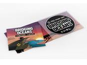 Image of Bridging Oceans
