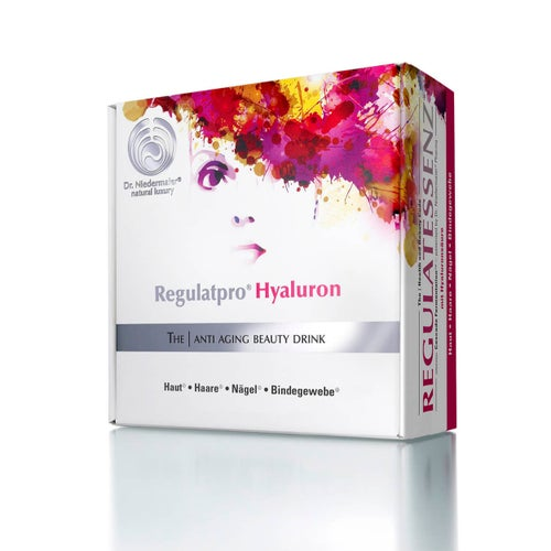Image of REGULATPRO Hyaluron Anti Aging Drink