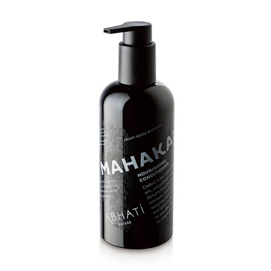 Image of ABHATI Conditioner Mahakali (300ml)