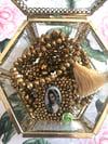 Semanario Oro (Gold)