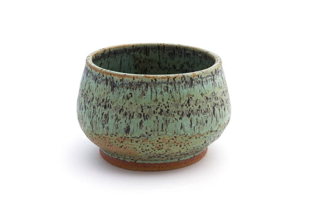Image of Black Tern Collection | Bowl 1