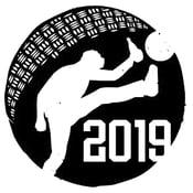 Image of PKL 2019 Dues