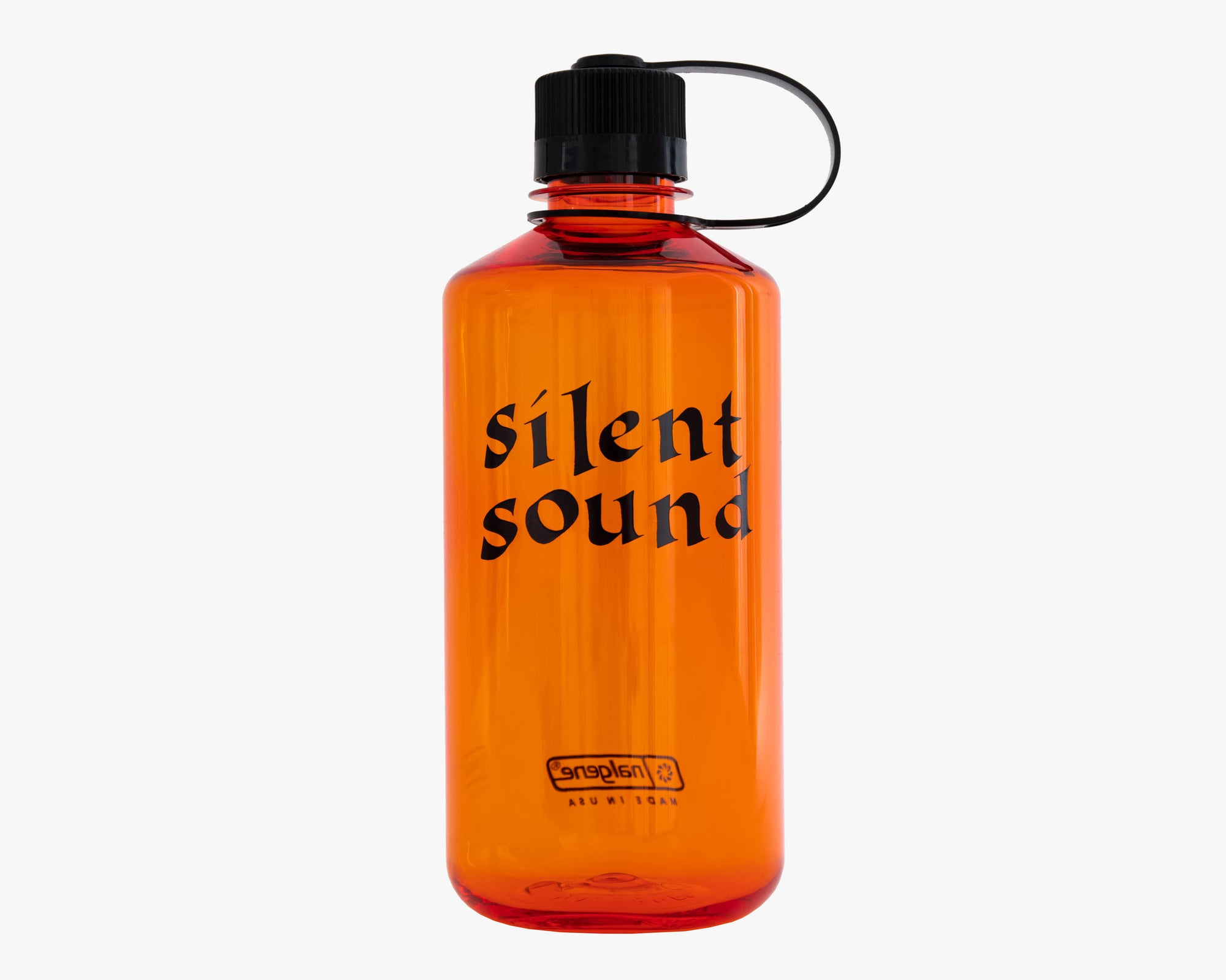 Image of Nalgene - Orange