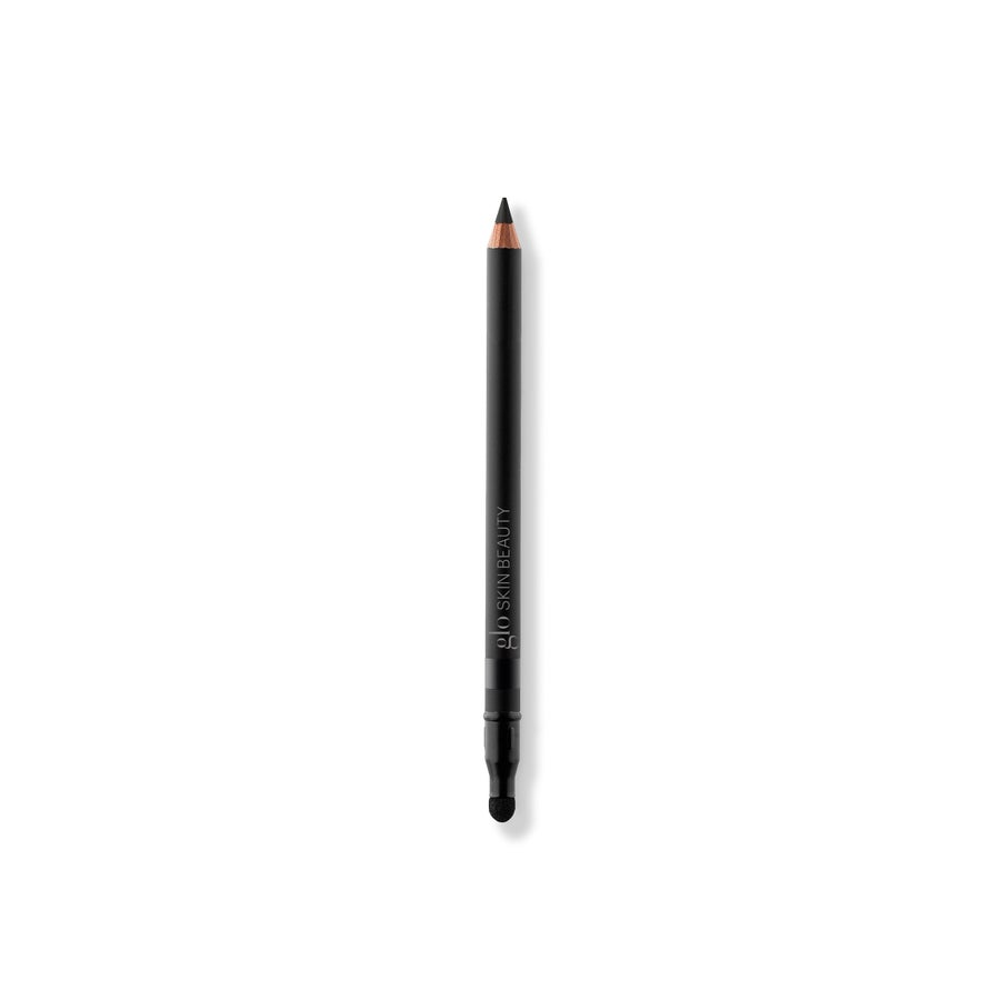 Image of GLO Precision Eye Pencil