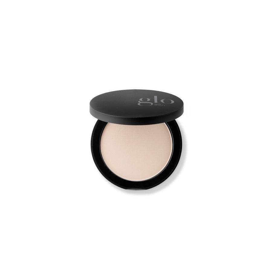Image of GLO Perfecting Powder