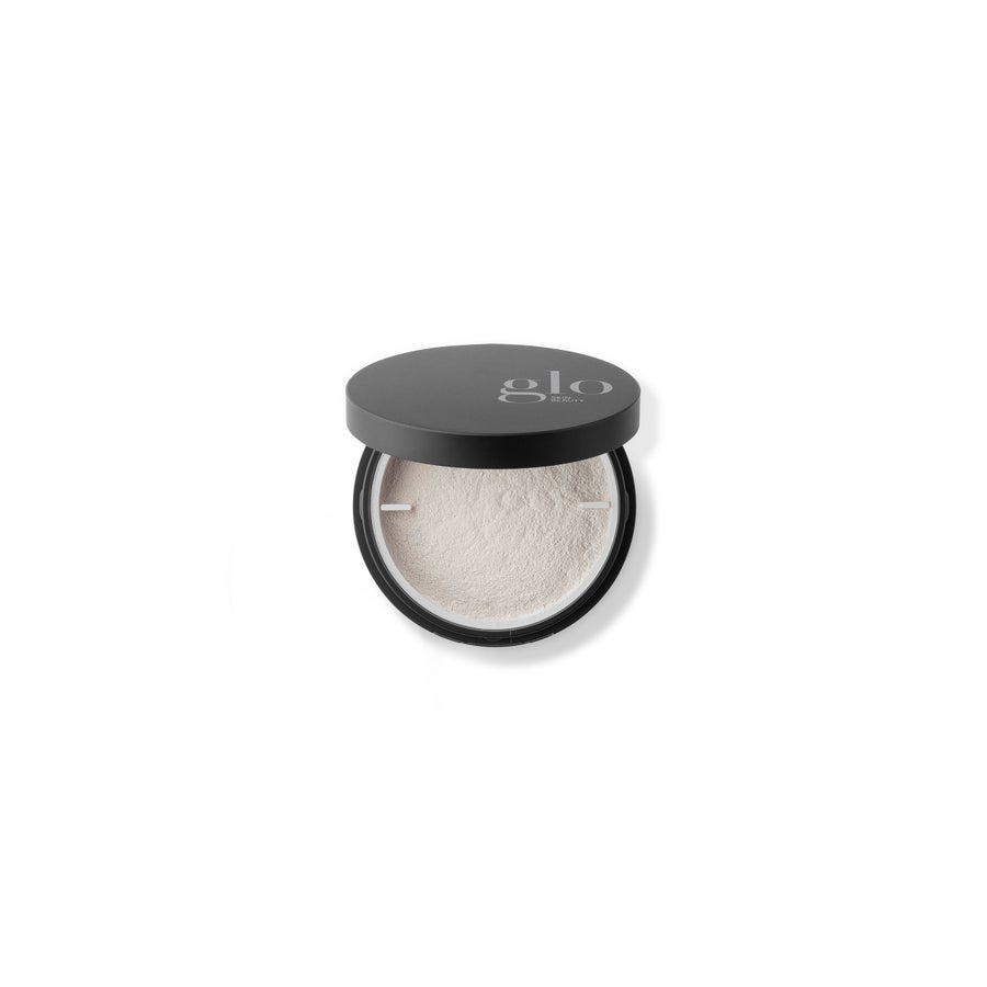 Image of GLO Luminous Setting Powder