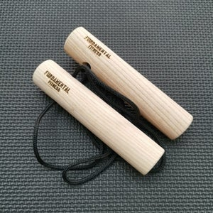 Image of Grip Trainers