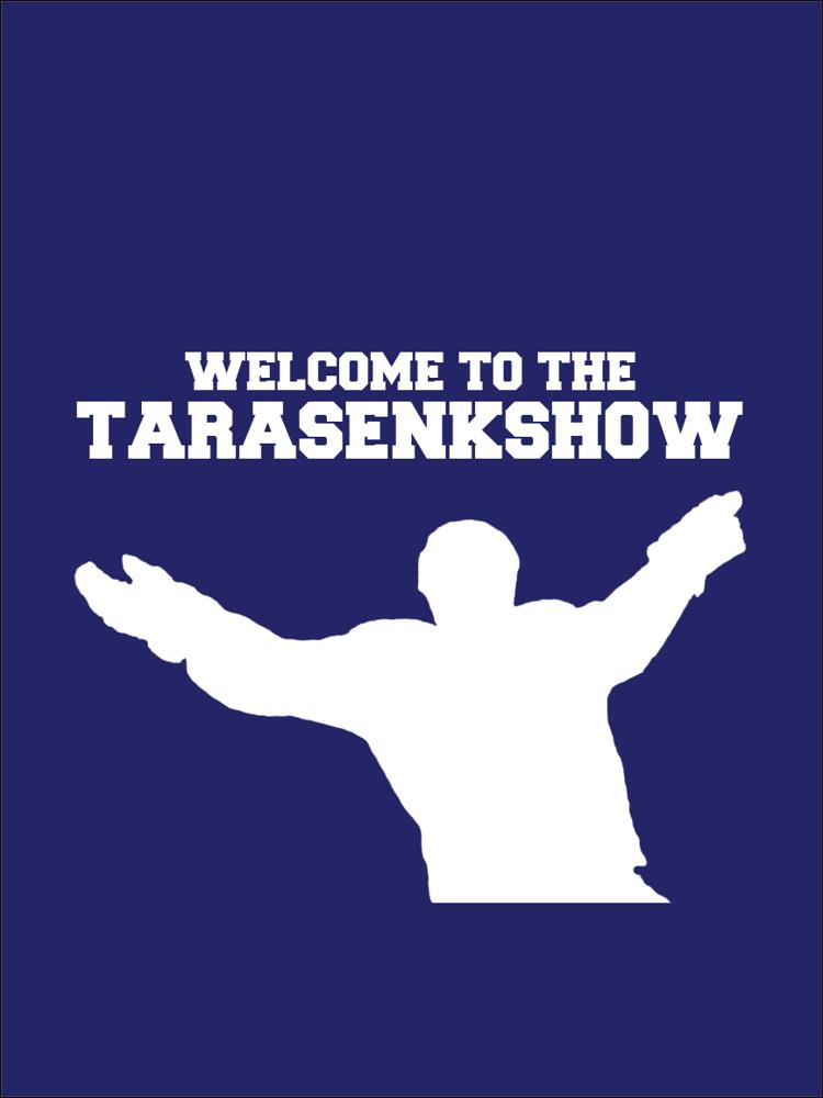 Image of Tarasenkshow