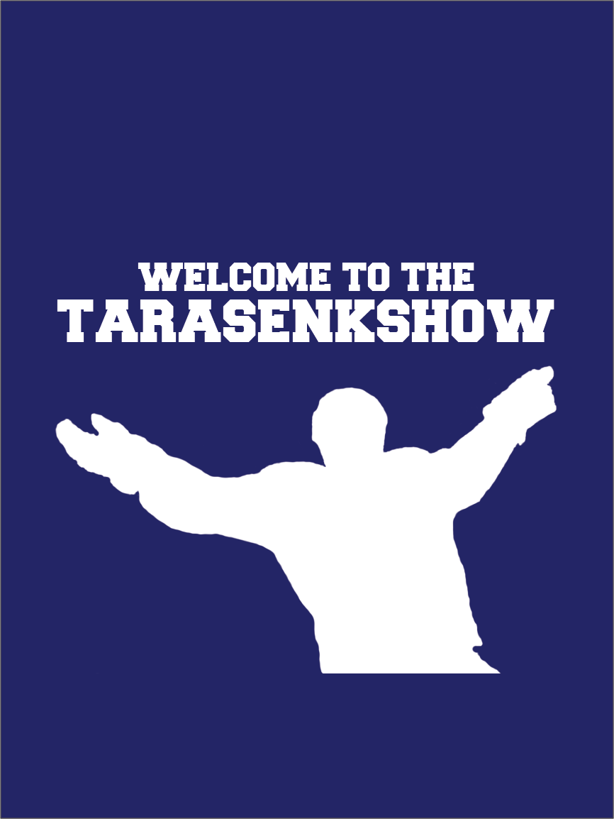 Image of Tarasenkshow