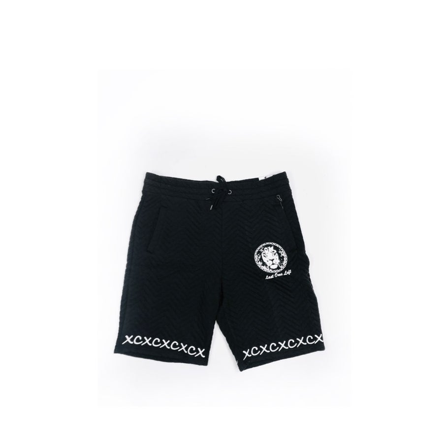 Image of Last Ones Left Shorts