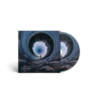 "Image of Valis Ablaze ""Render"" CD-Bundle"
