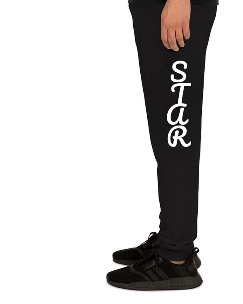 Image of Starlife Joggers