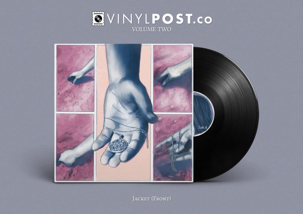 Image of Vinyl Post: Volume 2