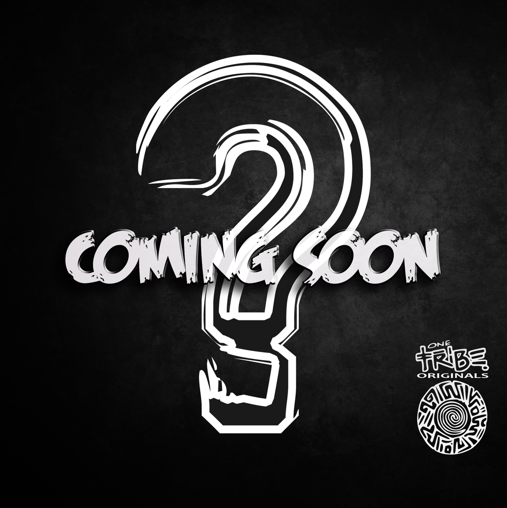 Image of COMING SOON