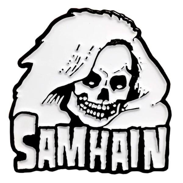 Image of Samhain