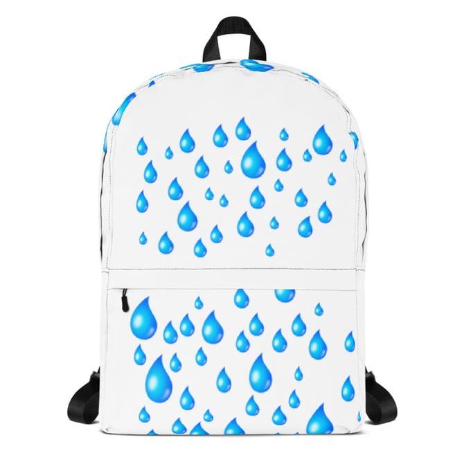 Image of Super Drip Bag