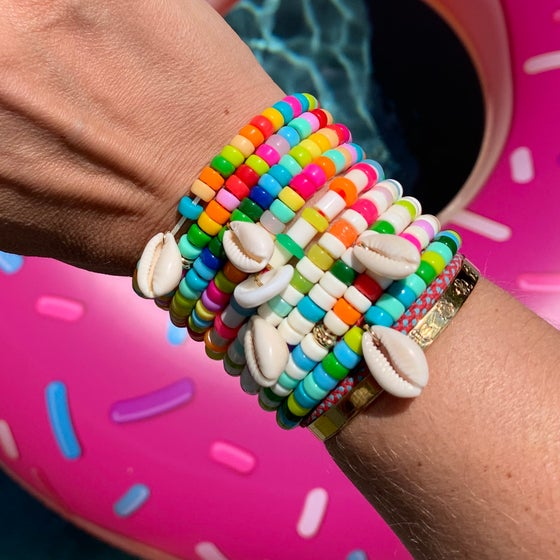 Image of Ocean Drive bracelet