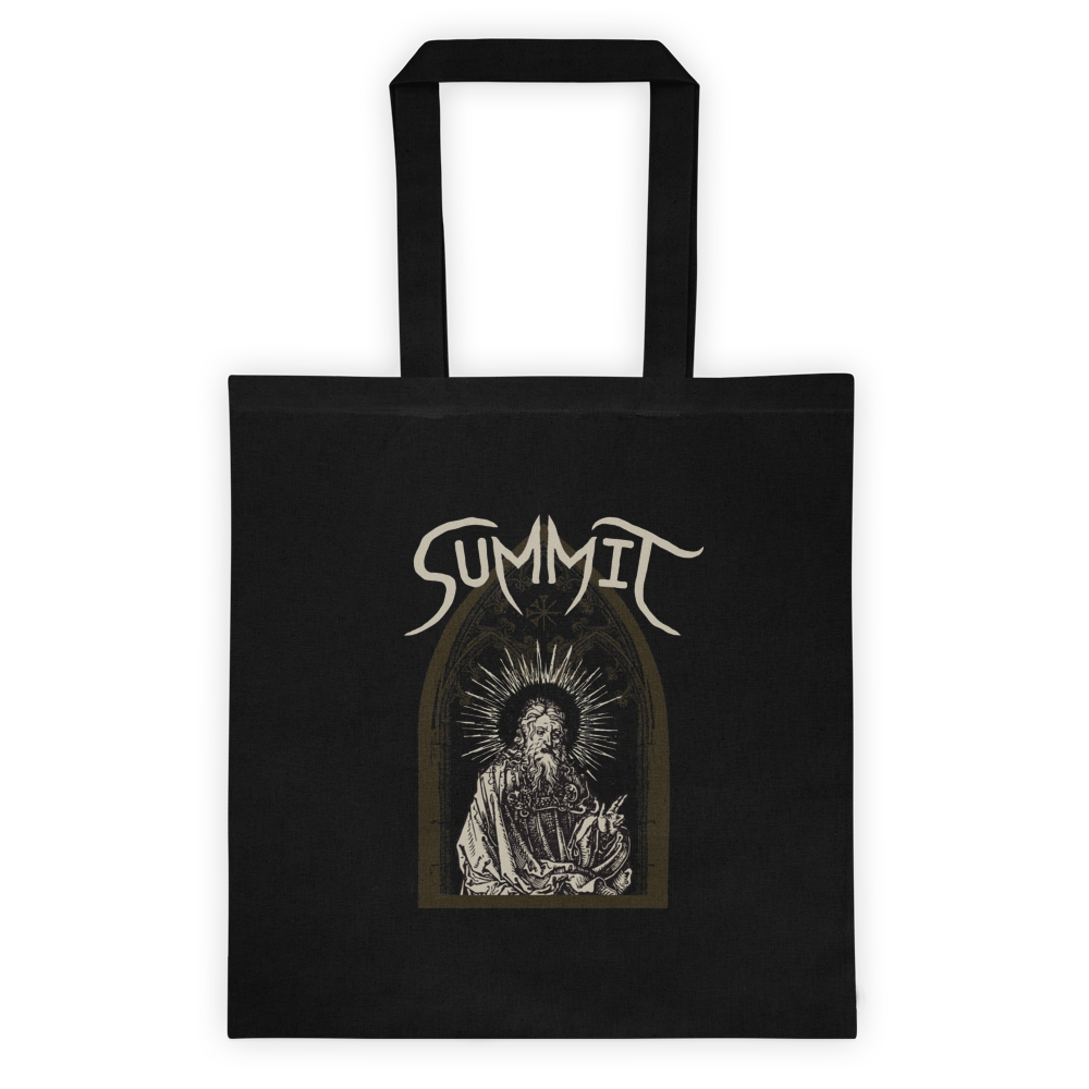 Image of Soothsayer Tote