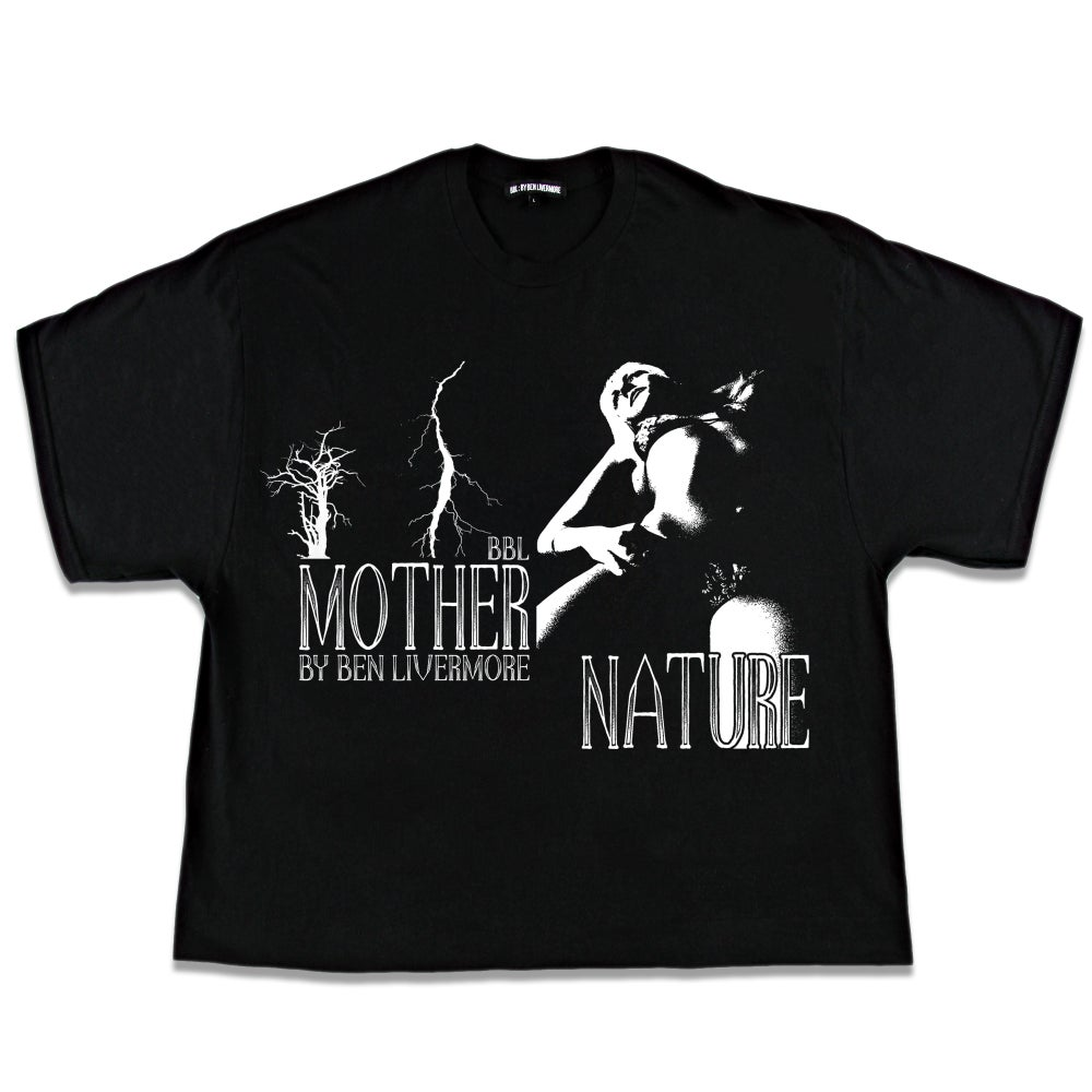 Image of Mother Nature T-Shirt