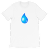 Super Drip  T-Shirt (Drip drop)