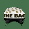 Get The Bag Backpack