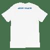 Super Drip T-Shirt (Dripping)